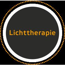 Lichttherapie_s