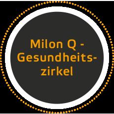 milon_s
